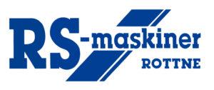 RS Maskiner Rottne
